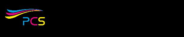 PCS-Logo-expanded