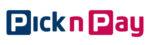 Pick-n-Pay logo