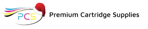 PCS-Logo-xmas