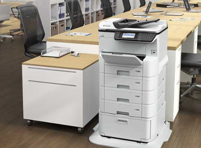 epson-business-printers-image