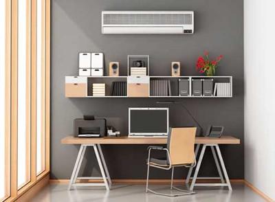 epson-home-printers-image