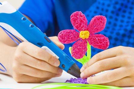 3D-printing-pens